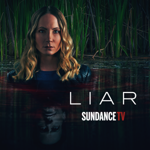 Liar, Season 2 Synopsis, Reviews
