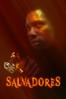 Salvadores - Osman Kaya