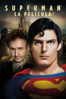Superman: The Movie - Richard Donner