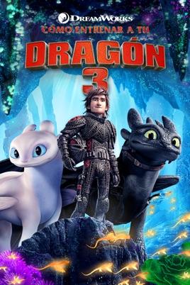 Resultado de imagen de como entrenar a tu dragon 3