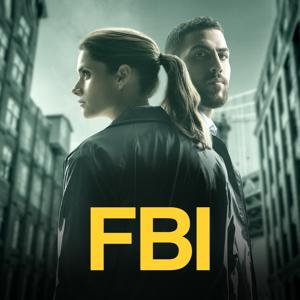 FBI, Season 2