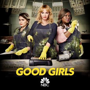 Good Girls, Season 3