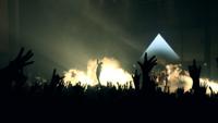 VINUSHKA ([mode of UROBOROS] Live at 東京国際フォーラム・ホールA, 2017.02.10)