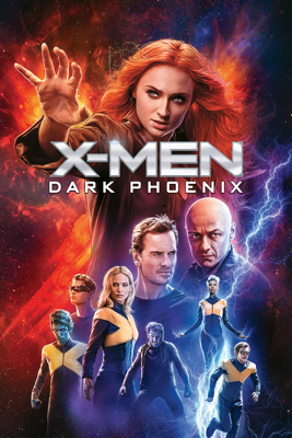 Simon Kinberg - X-Men: Dark Phoenix bild