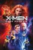 Simon Kinberg - X-Men: Dark Phoenix  artwork