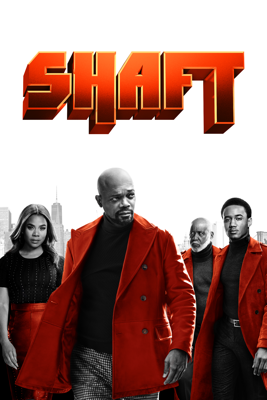 Shaft (2019) HD Download