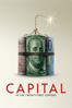 Capital in the Twenty-First Century - Justin Pemberton