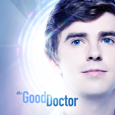 The Good Doctor, Season 3 HD Download