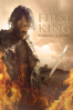 The First King: Romulus & Remus - Matteo Rovere