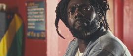 Blessed Buju Banton Reggae Music Video 2020 New Songs Albums Artists Singles Videos Musicians Remixes Image