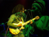 Trenchtown Rock - Bob Marley & The Wailers