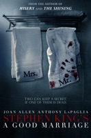 Stephen King\'s a Good Marriage