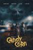 Josh Hasty - Candy Corn  artwork
