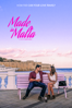 Made In Malta - Julian Galea
