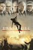 The Last Full Measure - Todd Robinson