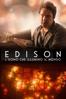 Edison: L'uomo che illuminò il mondo - Alfonso Gomez-Rejon