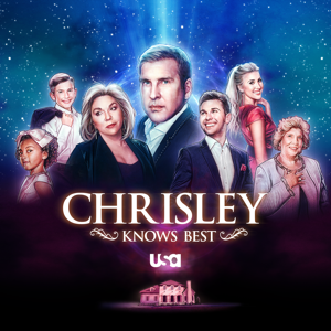 Chrisley Knows Best, Season 7
