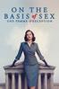 Mimi Leder - On the Basis of Sex  artwork