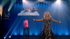 Broken & Beautiful (from the movie UGLYDOLLS) - Kelly Clarkson