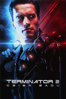 Terminator 2: Judgment Day - James Cameron