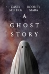 A Ghost Story wiki, synopsis
