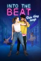 Stefan Westerwelle - Into the Beat - Dein Herz tanzt artwork