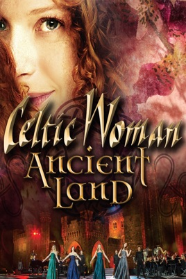 ‎Ancient Land (Live From Johnstown Castle, Wexford, Ireland/2018) on iTunes