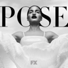 Pose - Pose, Season 2  artwork