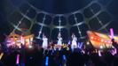 かかわり -2017 PACIFICO YOKOHAMA Live ver.-
