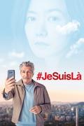 #jesuislà