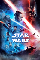 Star Wars: The Rise of Skywalker Movie Reviews