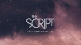 Run Through Walls