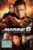 The Marine 6: Close Quarters - James Nunn