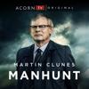 Manhunt - The First Day  artwork