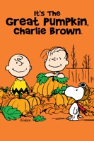 It's the Great Pumpkin, Charlie Brown (iTunes)