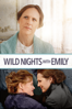 Madeleine Olnek - Wild Nights with Emily  artwork