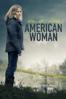 Jake Scott - American Woman  artwork