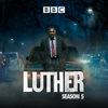 Episode 3 - Luther