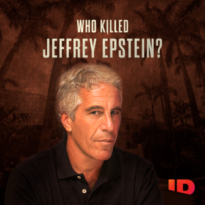 Who Killed Jeffrey Epstein?, Season 1