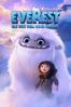 Everest: Ein Yeti will hoch hinaus (2019) - Jill Culton