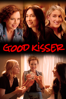 Wendy Jo Carlton - Good Kisser  artwork