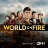 World On Fire - Episode 1  artwork