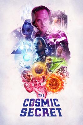 The Cosmic Secret HD Download