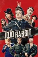 Jojo Rabbit (iTunes)