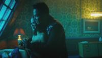 Romeo Santos & Natti Natasha - La Mejor Version De Mi (Remix) artwork