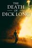 Daniel Scheinert - The Death of Dick Long  artwork