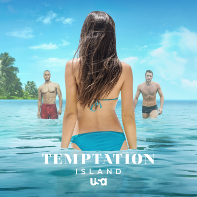 Temptation Island, Season 2 HD Download