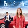 POUR SARAH - Épisode 2  artwork