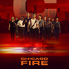 I'll Cover You - Chicago Fire