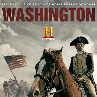 Washington - Washington